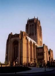 9d1d5-liverpoolcathedral-bmp