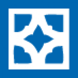 cropped-eic-icon-blue-and-white1.png