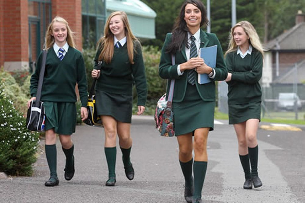 pittsview single catholic girls I was immersed in catholic girls for the entirety of my private education and can relate that, even back in the 70's, they were all over the place.