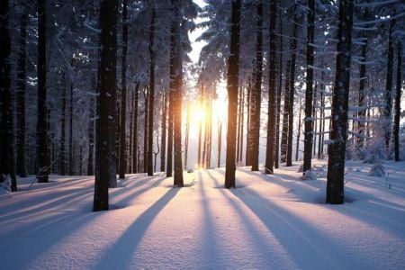 winter-solstice-facts_jpg_653x0_q80_crop-smart