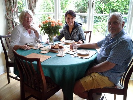 english-in-chesters-host-family_19417086318_o