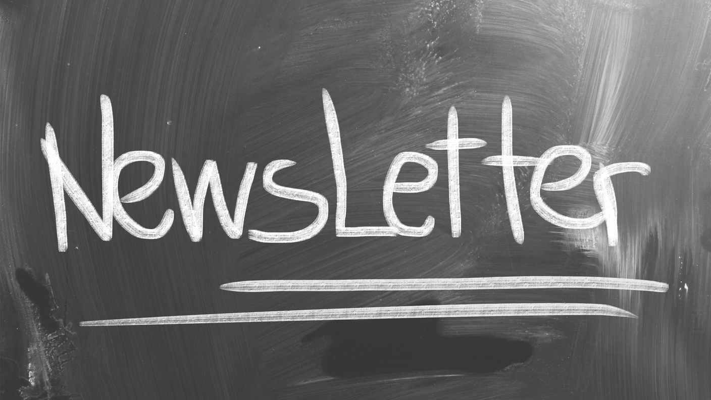 English in Chester students newsletter
